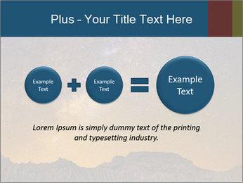 0000084435 PowerPoint Templates - Slide 75