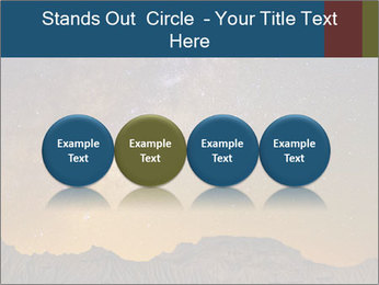 0000084435 PowerPoint Templates - Slide 76