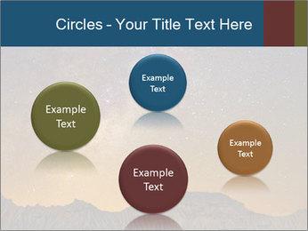 0000084435 PowerPoint Templates - Slide 77
