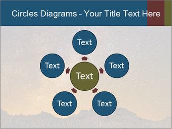 0000084435 PowerPoint Templates - Slide 78