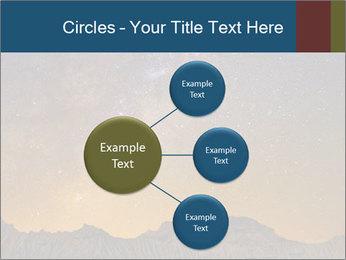 0000084435 PowerPoint Templates - Slide 79