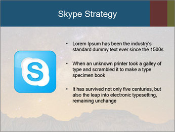 0000084435 PowerPoint Template - Slide 8