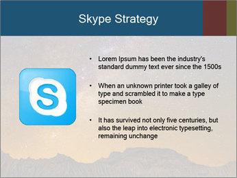 0000084435 PowerPoint Templates - Slide 8