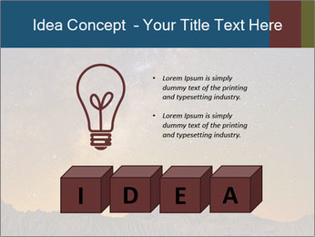 0000084435 PowerPoint Template - Slide 80
