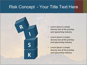 0000084435 PowerPoint Templates - Slide 81