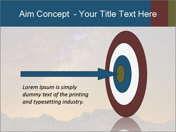 0000084435 PowerPoint Template - Slide 83