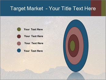 0000084435 PowerPoint Templates - Slide 84