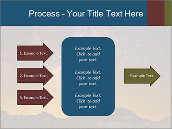 0000084435 PowerPoint Templates - Slide 85