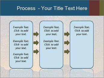 0000084435 PowerPoint Templates - Slide 86