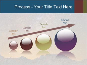 0000084435 PowerPoint Templates - Slide 87