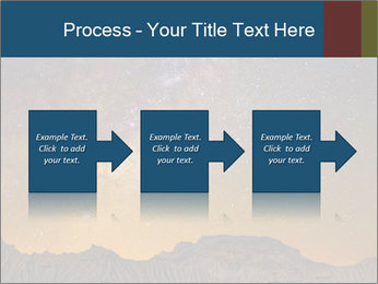 0000084435 PowerPoint Template - Slide 88