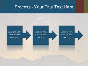 0000084435 PowerPoint Templates - Slide 88