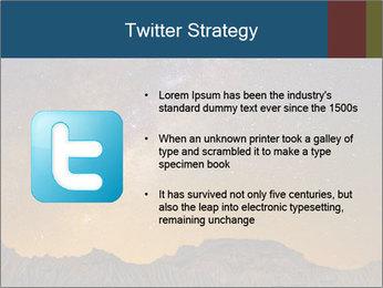 0000084435 PowerPoint Templates - Slide 9