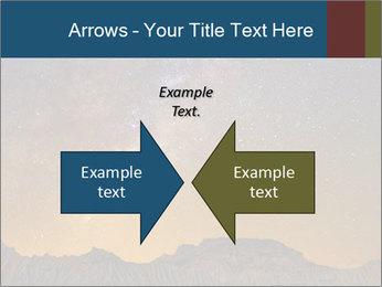 0000084435 PowerPoint Templates - Slide 90