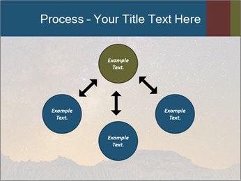 0000084435 PowerPoint Templates - Slide 91