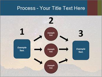 0000084435 PowerPoint Templates - Slide 92