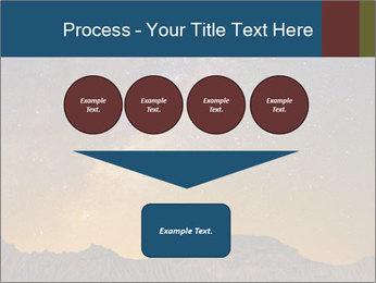 0000084435 PowerPoint Templates - Slide 93