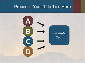 0000084435 PowerPoint Templates - Slide 94