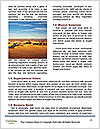 0000084435 Word Template - Page 4