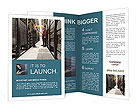 0000084436 Brochure Templates