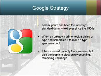 0000084436 PowerPoint Templates - Slide 10