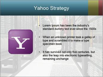 0000084436 PowerPoint Templates - Slide 11