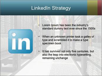 0000084436 PowerPoint Templates - Slide 12