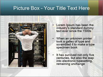 0000084436 PowerPoint Template - Slide 13