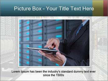 0000084436 PowerPoint Templates - Slide 15