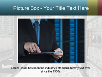 0000084436 PowerPoint Template - Slide 16