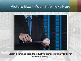 0000084436 PowerPoint Templates - Slide 16