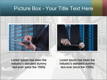 0000084436 PowerPoint Template - Slide 18