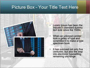 0000084436 PowerPoint Template - Slide 20
