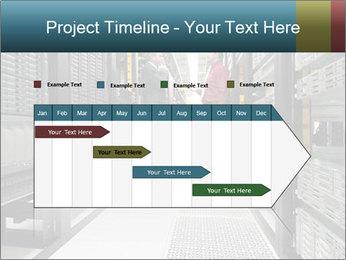 0000084436 PowerPoint Templates - Slide 25