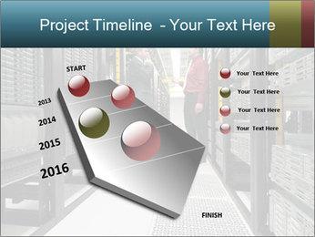 0000084436 PowerPoint Templates - Slide 26
