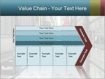 0000084436 PowerPoint Templates - Slide 27