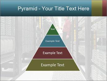 0000084436 PowerPoint Templates - Slide 30