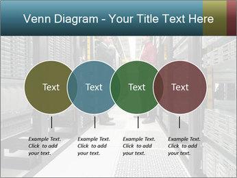 0000084436 PowerPoint Templates - Slide 32