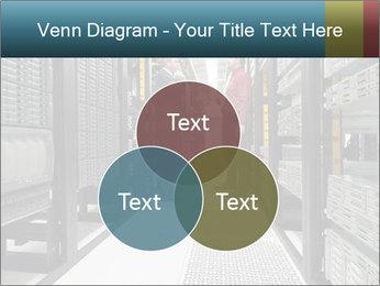 0000084436 PowerPoint Templates - Slide 33