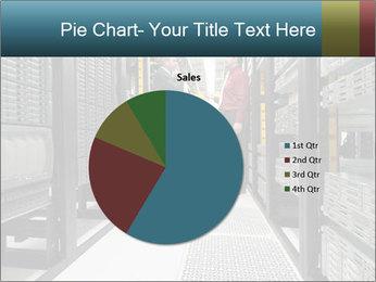 0000084436 PowerPoint Templates - Slide 36