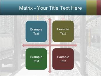 0000084436 PowerPoint Templates - Slide 37