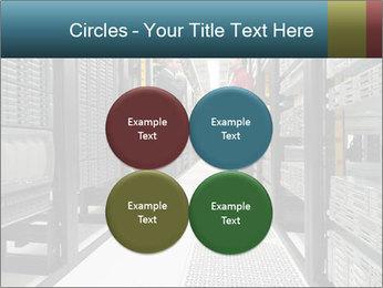 0000084436 PowerPoint Templates - Slide 38