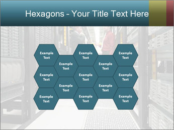 0000084436 PowerPoint Templates - Slide 44