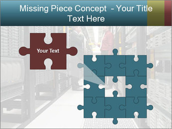 0000084436 PowerPoint Templates - Slide 45