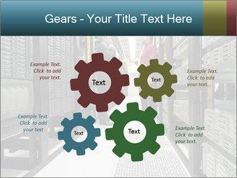 0000084436 PowerPoint Templates - Slide 47
