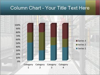 0000084436 PowerPoint Templates - Slide 50