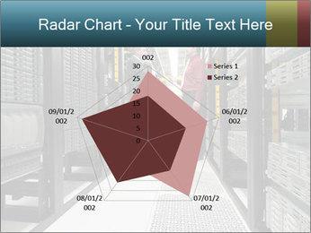 0000084436 PowerPoint Templates - Slide 51