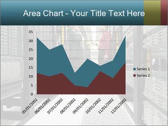 0000084436 PowerPoint Templates - Slide 53