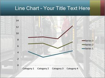 0000084436 PowerPoint Templates - Slide 54
