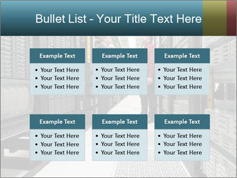 0000084436 PowerPoint Templates - Slide 56